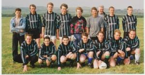fenitsamphiresfc1994