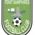 Fenit Samphires Logo