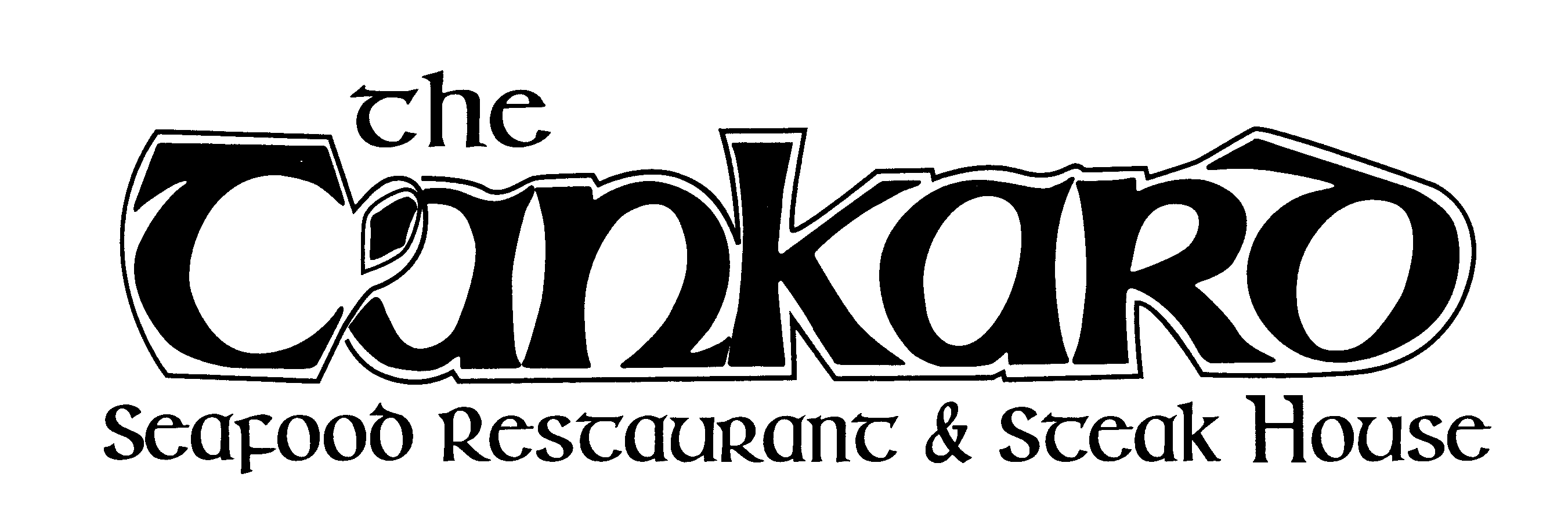 The Tankard- Facebook Page