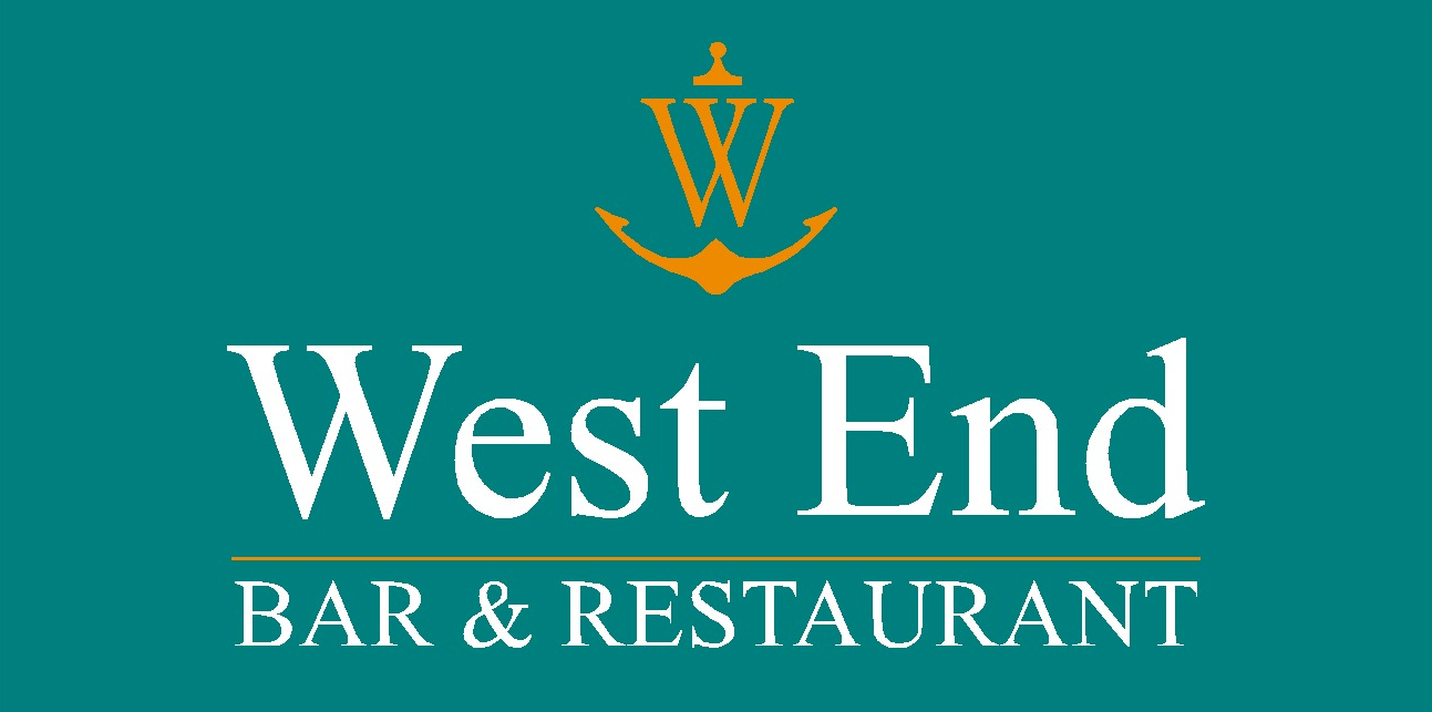 West End Website